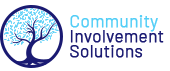 Community Involvement Solutions