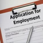 3 Ways to Promote Programs Related to Employment Help in Australia
