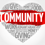 Know How Employment Community Services Can Raise the Bar of Employment in Australia